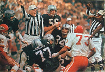 Chiefs-raiders_display_image