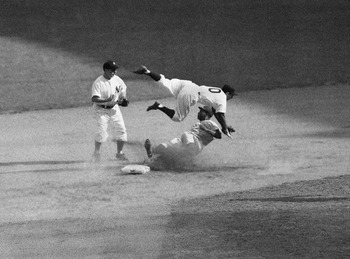 Pod-1947worldseries-093010_display_image