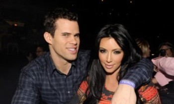 Kris-humphries-and-kim-kardashian1-310x186_display_image