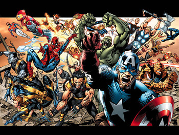 Marvel-superheroes_display_image