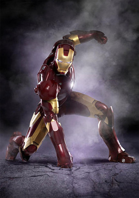 Iron_man_still05_display_image
