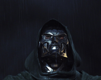Drdoom-mua_hdscreenshot_1280x1024_display_image