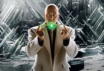 Lex-luthor-spacey_display_image