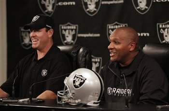 Raiders_palmer_football_93184_team_display_image