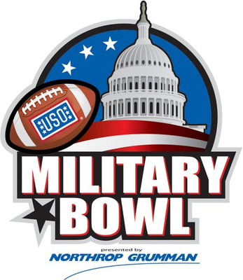 Militarybowl_display_image