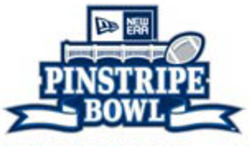 Pinstripe_bowl_logo_display_image