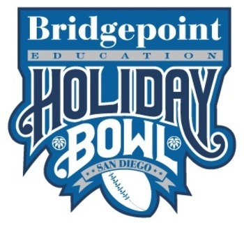 Brigepointeducationholidaybowllogo_display_image