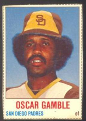 Oscargamble_display_image