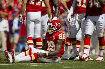 Eric-berry-injury_display_image