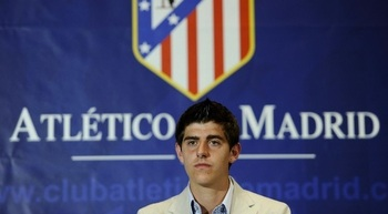Thibautcourtois_display_image