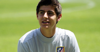 Thibautcourtois1_display_image