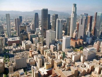 Losangelescitycentersky_display_image
