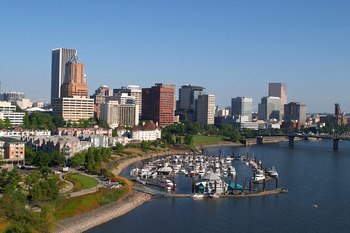 Portland_display_image