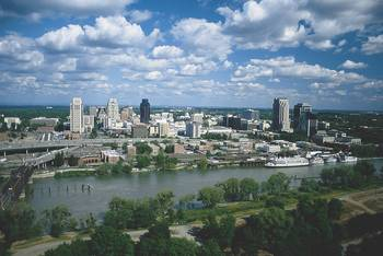 Sacramento-scenery_display_image