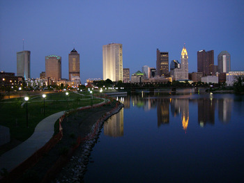 Columbus-skyline_display_image