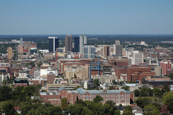 Birmingham_alabama_skyline_display_image