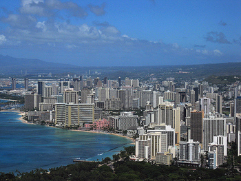 Honolulu_display_image