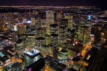 800px-toronto-view-from-cn-tower_display_image