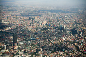 Mexcity_display_image