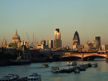 London-skyline_5458_display_image