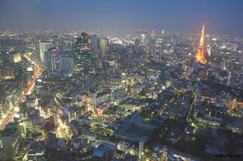 Skyline-tokyo-japan-night-99-z_display_image