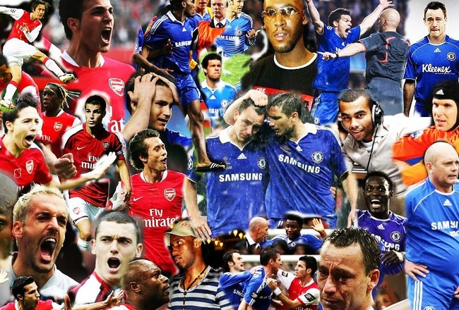 Arsenalchelsea_original_crop_650x440