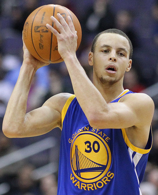 Stephen-curry_display_image