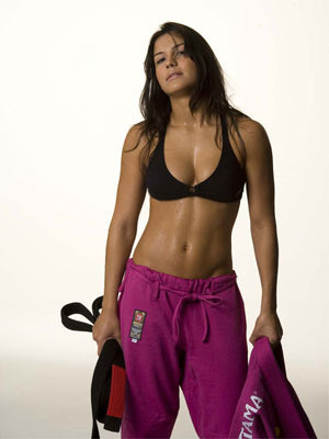 Kyragracie_display_image