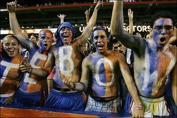 Florida-fans-cc_display_image