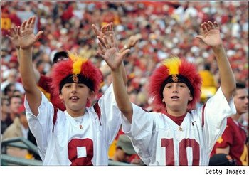 Usc-fans_display_image