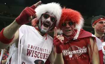 Wisconsin-fans_display_image