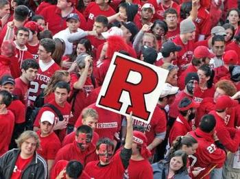 Rutgers_fans-25047_display_image
