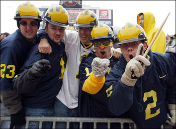Michiganfans2_display_image