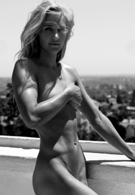 Espnbodyissue_1_display_image