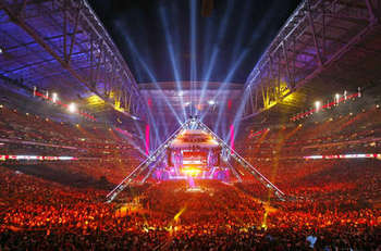 Wrestlemania-27-set_display_image
