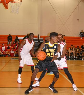 Nerlens-noel_display_image