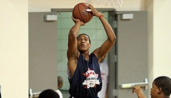 Sports_missouri_basketball_recruit_ishmail_wainright_display_image