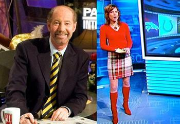 Tony-kornheiser-mocks-hannah-storm-outfit_display_image