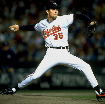 Mussina_display_image