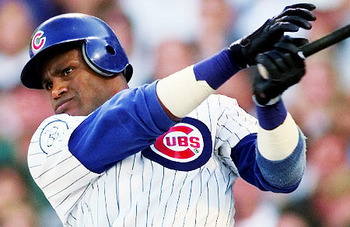 Sammy-sosa1_display_image