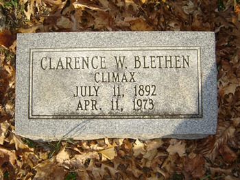 Blethen_original_display_image