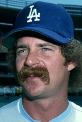 And Leaving Out Don Stanhouses Mustache