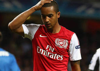 theowalcott_display_image.jpg?1319318622