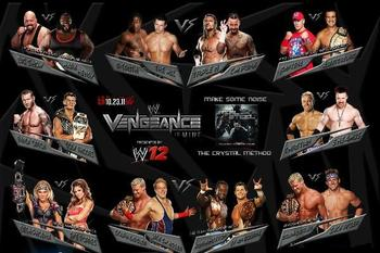 Wwevengeance2_original_display_image