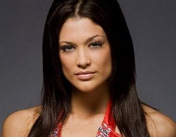 Evetorres_original_display_image