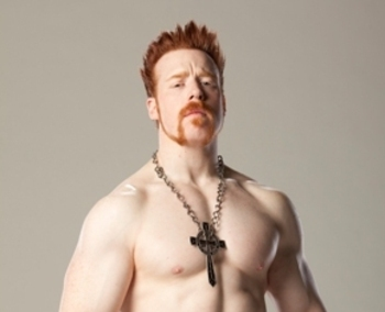Sheamus6_display_image