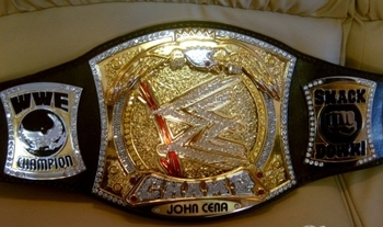 Wwechampionship_original_display_image