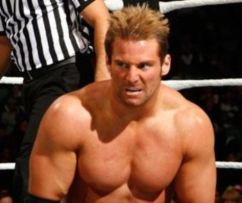 Zackryder4_display_image