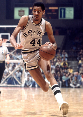 georgegervin_display_image.jpg?131945545