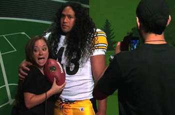 100711-nfl-troy-polamalu-jw_20111007124023539_335_220_display_image
